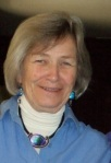 Carol Kinney, RN, BSN, HNC, HTCP/I