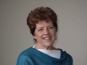 Kathy Allan RN, HTCP/I, HNC, SEP