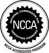 ncca_accredited-program-logo-final